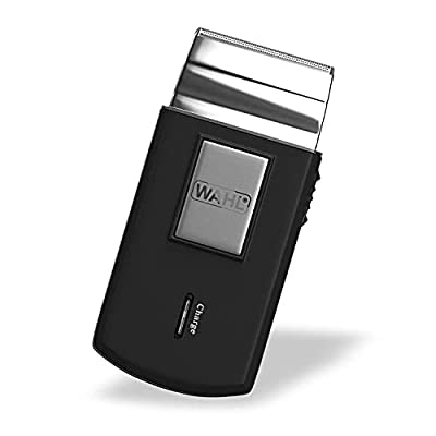Wahl Mobile Shaver, 0.09 kg by WAHL GmbH