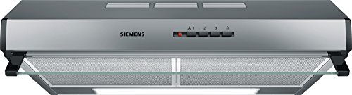 Siemens -   LU63LCC50 iQ100