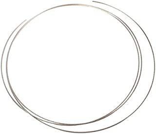 8ft Guitar Cupronickel 2.2mm Width Fret Wire for Acoustic Guitar