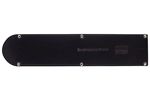 Güde Solingen Fourreau en cuir de 32 cm à 32 cm