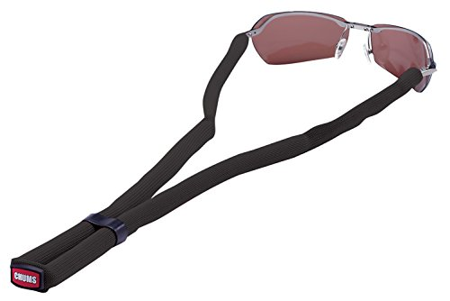 List of Top 9 Best  floating sunglass strap  in 2021