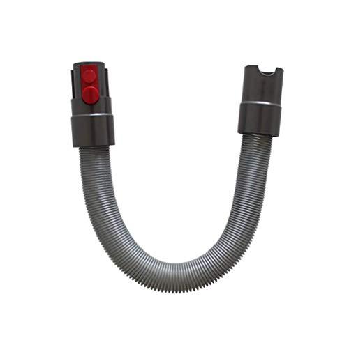 V8 V7 V10 accessori per aspirapolvere tubo prolunga telescopico per tubo prolunga