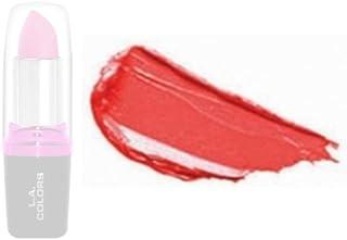 LA Colors Hydrating Lipstick - Paradise (並行輸入品)