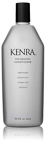 Kenra Professional Volumizing Conditioner 1000ml
