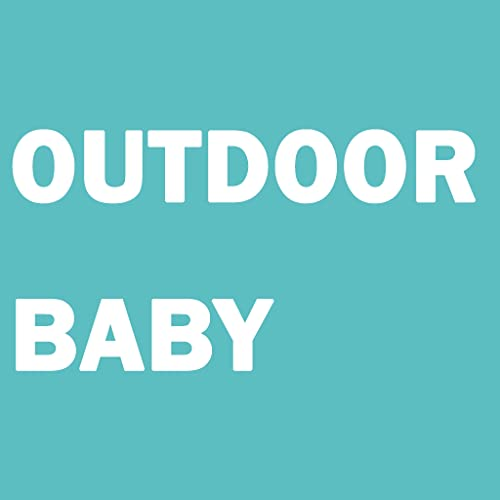 The secrets way to find out the outdoor baby swing quickly