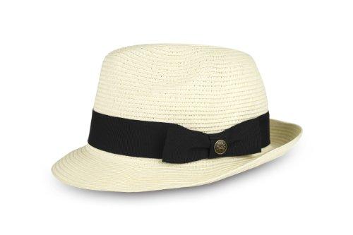 Sunday Afternoons Sonntag Mittags Cayman Hat, Herren, cremefarben
