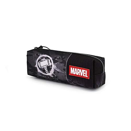 Marvel Thor Etui vierkant, HS