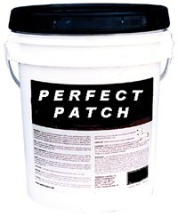 MRO Chem Perfect Patch Concrete Repair