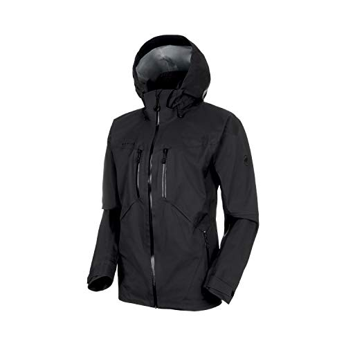 Mammut Stoney HS Jacket Men - Wintersportjacke