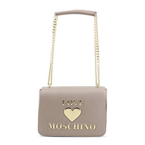 LOVE MOSCHINO JC4035PP1BLE BOLSO DE HOMBRO