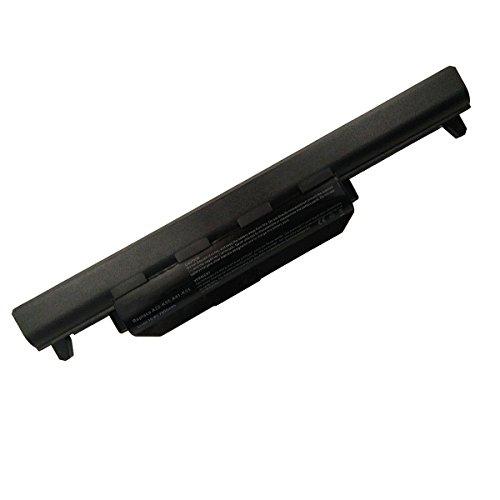 7xinbox 9 Cells 7800mAh Ersatz Akku Batterie für Asus Q500 A32-K55 R400 R500 R700 P55 K55VD X55U K55V A75 X55 U57A K55A X55C Q500A A32-K55X X55A K55N
