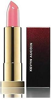 Kevyn Aucoin The Expert Lip Color -Ariabelle