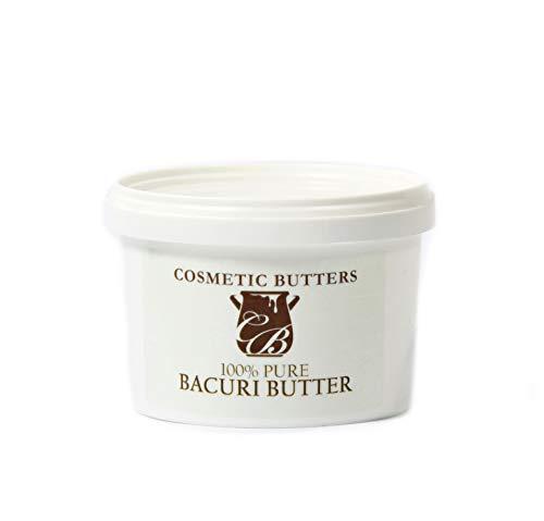 Burro di Bacuri - 100% Puro and Naturale - 500g