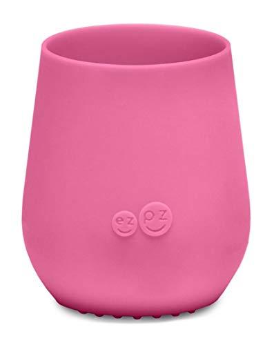 Ezpz ETSP002 Tiny Cup siliconen beker