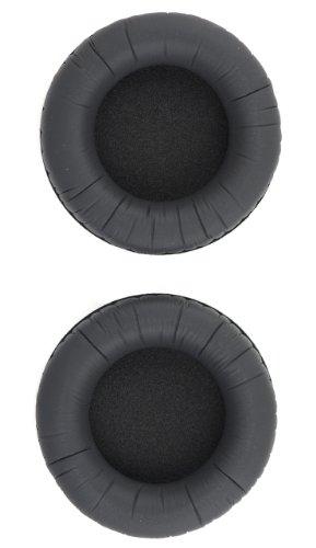 Sennheiser Kopfhörer Ersatzohrpolster HD 430