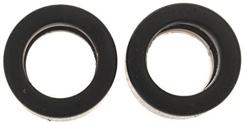Ortmann Neumático nº 41c para Scalextric, Sloter