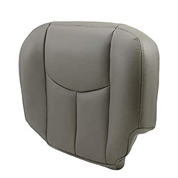 Best chevy tahoe seat covers Reviews