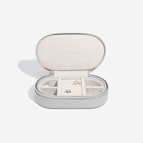 Stackers Boîte à bijoux...