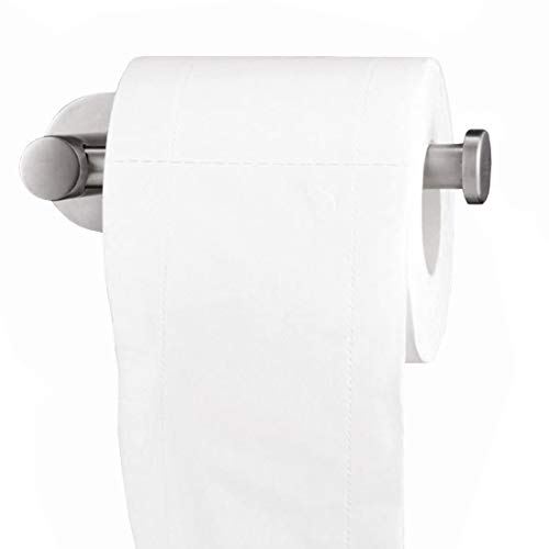 Portarrollos para papel higiénico marca Junucubo