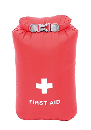 Exped Fold-Drybag First Aid (Small)