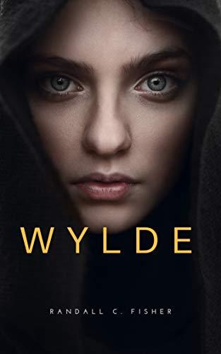 Wylde (English Edition)