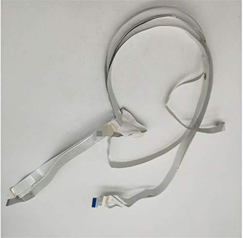 MAIO Cable de impresión Cable Fit para EPSON L1300 T1100 T1110 T110 ME1100 TX510 B1110 Piezas de Impresora Service