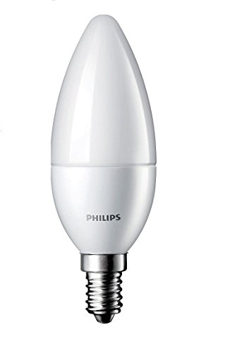 Best philips table lamp