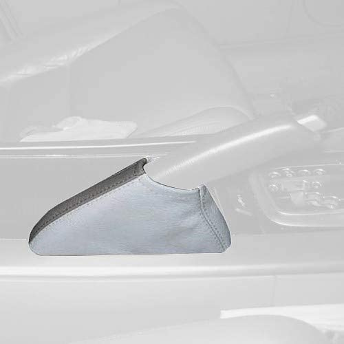 RedlineGoods ebrake Boot Compatible Cheap mail order shopping with Regular dealer TL 2004-2008. Acura Bla