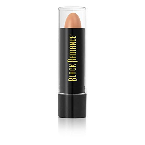 Black Radiance Concealer Stick, Lig…