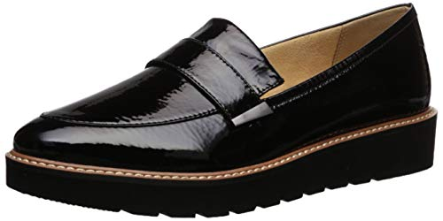 Naturalizer Women's Adiline Loafer -$36.25(67% Off)