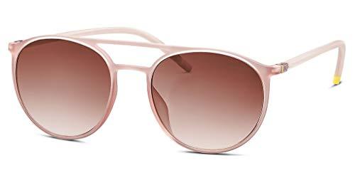 Humphrey Unisex-Erwachsene Sonnenbrillen HU 588129, 50, 50