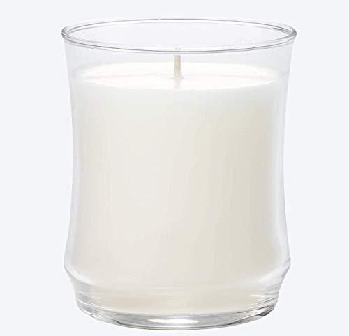 PartyLite Kerzenhalter Escential Vanille Kokos
