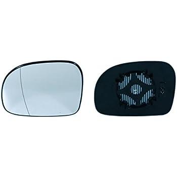 Alkar 6471103 Espejos Exteriores para Autom/óviles