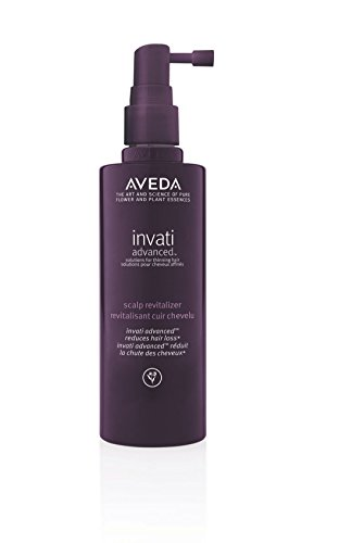 AVEDA Invati Advanced Scalp Revitalizer, 150 ml