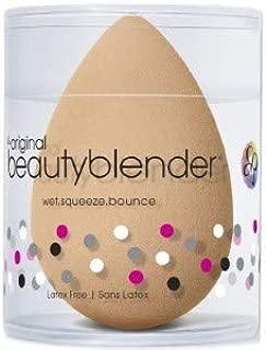 Best knockout beauty blender Reviews