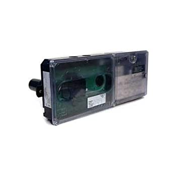 Edwards Signaling SD-ST Terminal Sensor 4-Wire/Tb