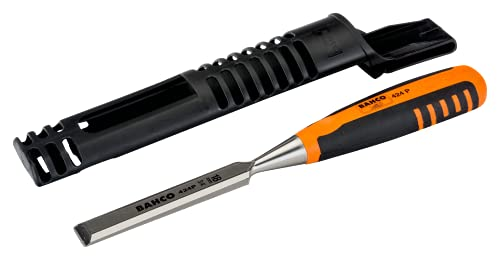 Bahco 424P-14 FORMON 14, 14mm