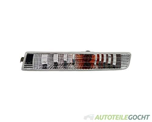 bester der welt Weiße Tankanzeige mit linkem Stecker von Opel Vivaro zu Combi X83 Vivaro zu Box X8301-06… 2021