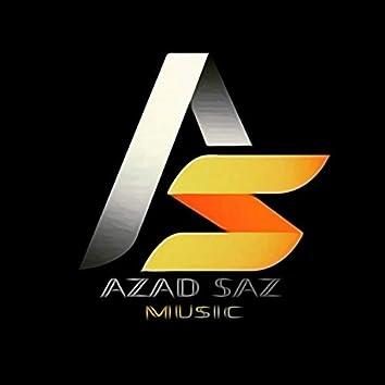 Azad Saz rimx 1