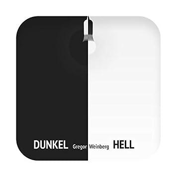 Dunkel / Hell