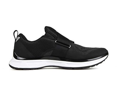 TIEM Slipstream – Indoor Cycling Spin Shoe, SPD Compatible