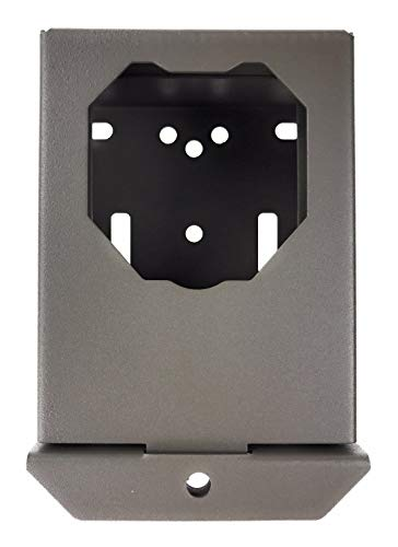 DABAO Security Box for Stealth G45NG Pro and G34 Pro Trail Cameras (Security Box)