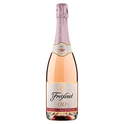 Freixenet Freixenet Alcohol Free - 750 ml