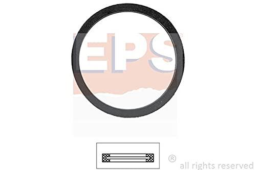 EPS Dichtung Thermostat für OPEL MERIVA für FIAT ULYSSE 179AX