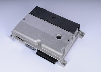 Buy Bargain ACDelco 25954814 GM Original Equipment Radio Speaker Amplifier