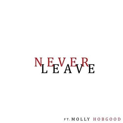 Jeremiah Coleman feat. Molly Hobgood