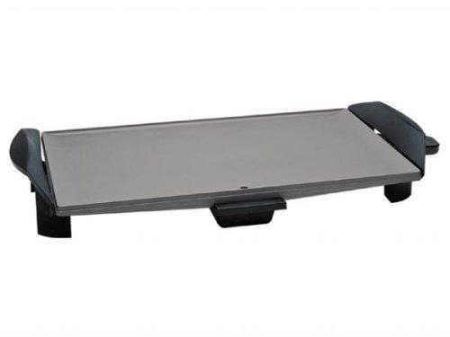 Broil King USG-10G Ultra Large Griddle
