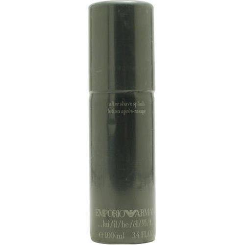 100 ml Emporio Armani - Pour Lui / il / He / el After Shave Splash