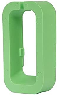 Magazine Disassembly Tool for Glock T1144