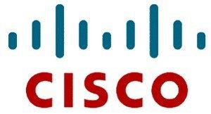Cisco Nexus 2000 FEX 1GE 200W Unidad de Fuente de alimentación - Unidades de alimentación (200 W, Nexus 2000)